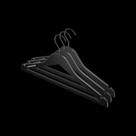 Laurastar Hangers