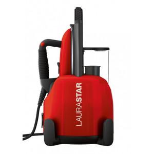 Laurastar Lift Original Red