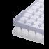 Laurastar izolační podložka po žehličku