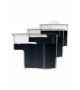 Laurastar Anti-scale cartridges - Smart - Pack of 3